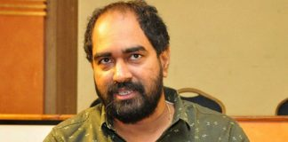 Krish juggling between NTR and Manikarnika