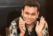 AR Rahman responds on poor response for his recent albums