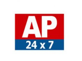 AP24x7 channel director Ankem Lakshmi Srinivas joining Janasena today