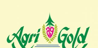 AgriGold case: Low costs shock 32 lakh customers