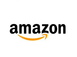 Amazon becomes second $1 trillion company in US