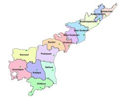 AP tops Ease of Living Index charts in country
