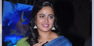 Anushka Shetty to undergo an expensive detox program
