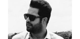 Aravindha Sametha post production in full swing