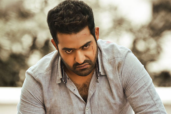 Aravindha Sametha : Will trailer bring the much needed buzz??