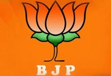 BJP treating AP CM as a greater threat than Congress?