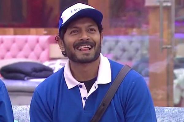 SWOT analysis Bigg Boss Telugu 2: Kaushal