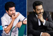 Bigg Boss Telugu 2 getting bigger than Big Boss Telugu 1