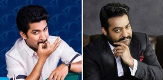Bigg Boss Telugu 2 getting bigger than Big Boss Telugu 1