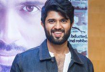 Bollywood duo to direct Vijay Devarakonda