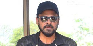 Bommarillu Bhaskar to direct Venkatesh