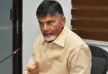 Chandrababu to skip court to address UN