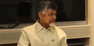 Chandrababu visit: US firm's solar battery unit in AP