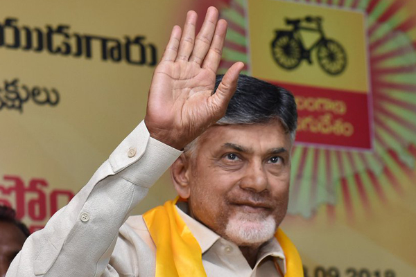 Andhra cuts petrol, diesel prices by Rs 2