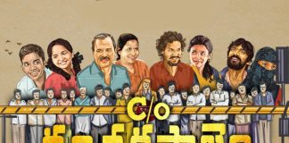 Co Kancharapalem leads the pack of new releases at overseas box office