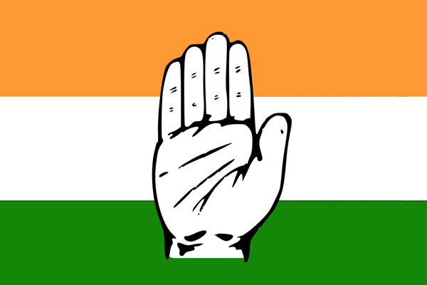 Why is Modi not ordering probe into Mallya case: Congress