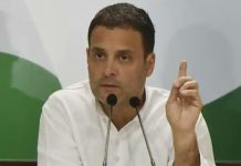 Congress, BJP attack each other over Mallya; Rahul seeks Jaitley's resignation