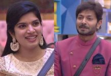 Deepthi nallamothu emerging favorite contestant for Kaushal anti-fans