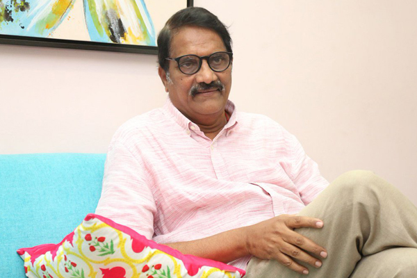 Devadas to have Hindi and Tamil remakes