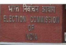 EC team assesses poll preparedness in Telangana