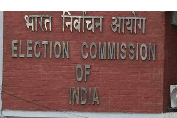 EC team assesses poll preparedness in Telangana