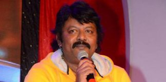 GV Sudhakar Naidu to contest from Kukatpally