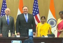 India seeks non-discriminatory approach to H-1B visa regime