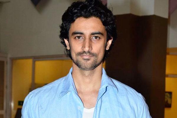 Rang De Basanthi actor debuts in Tollywood