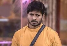 Last nominations of Bigg Boss Telugu 2: all in danger zone