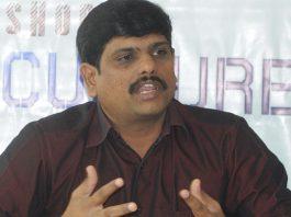 MAHAA Murthy to TV5 Murthy: what happened behind the screensMAHAA Murthy to TV5 Murthy: what happened behind the screens