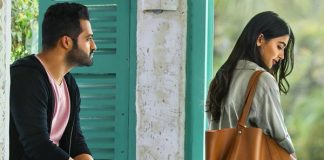 NTR and Pooja Hegde to shoot in Milan