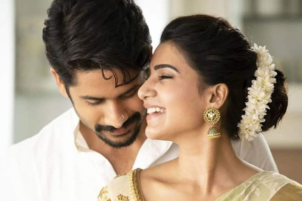 Exclusive: All about Chaitanya and Samantha's Alimony