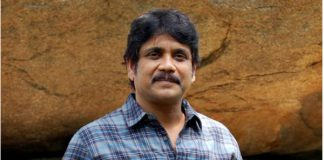 Nagarjuna to attend Bigg Boss grand finale?