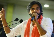 "Telugu channel claims ""sting"" operation on Pawan Kalyan's ""secret"" meeting"