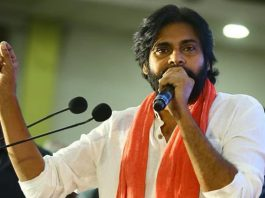 "Telugu channel claims ""sting"" operation on Pawan Kalyan's ""secret"" meeting"