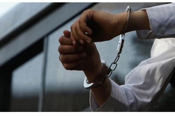 Indian CEO arrested in US for massive H1B visa fraud