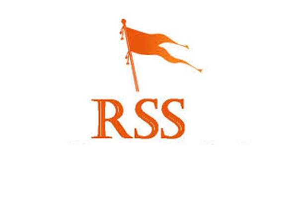 Homosexuality not crime but needs social, psychological solutions: RSS