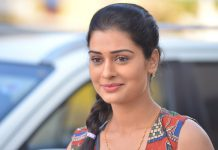 RX 100 girl Payal Rajput signs her second Telugu film