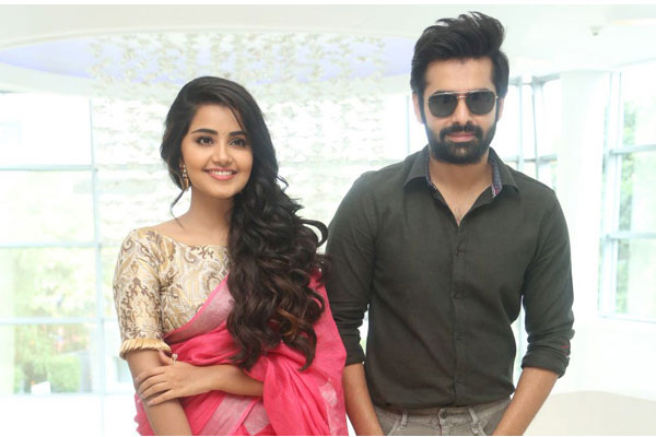 Inspired by Ram, Anupama goes extra mile