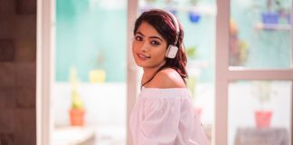 Rashmika Mandanna flooded with offers