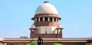 SC Verdict on Sabarimala Temple: Can courts adjudicate issu