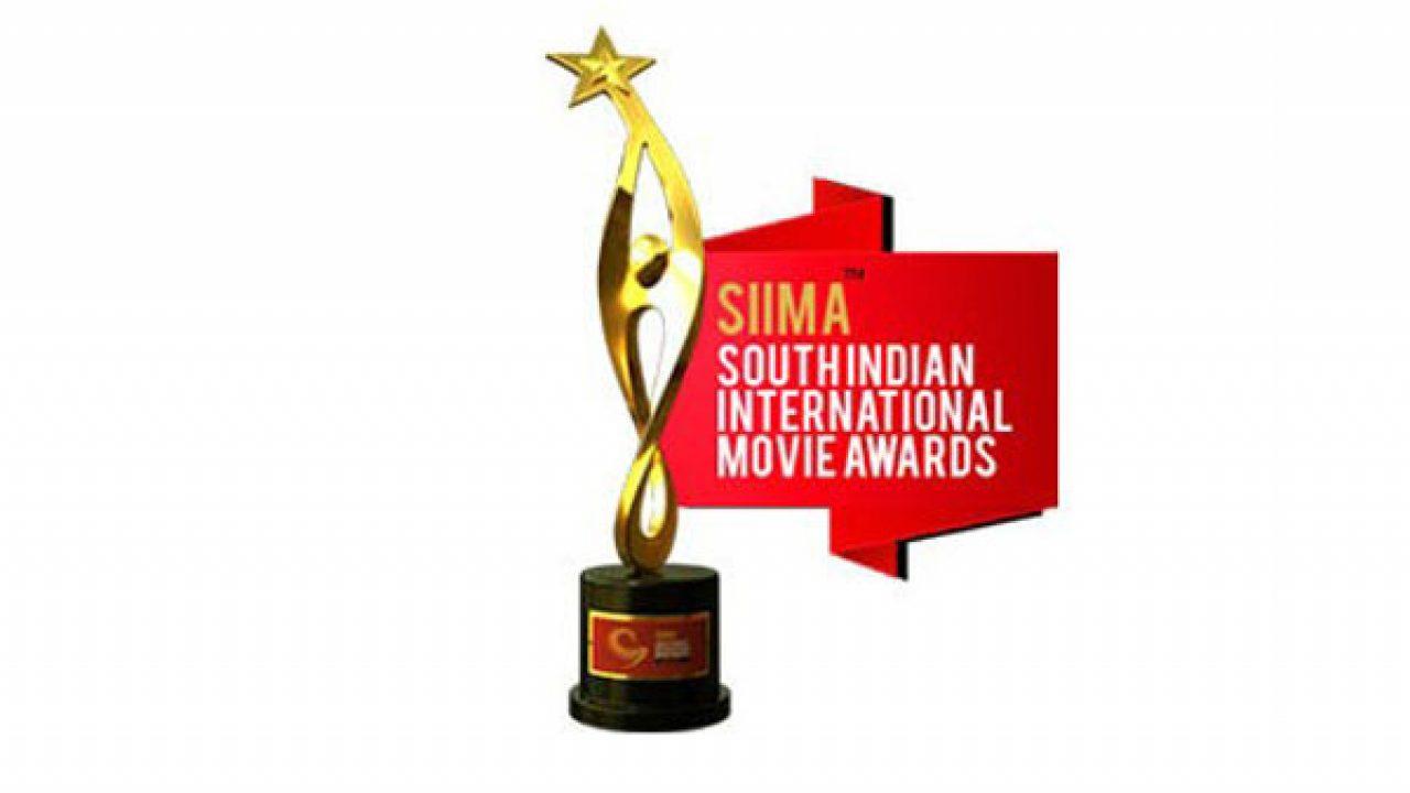 SIIMA 2018 Awards : Tamil Films Winners List