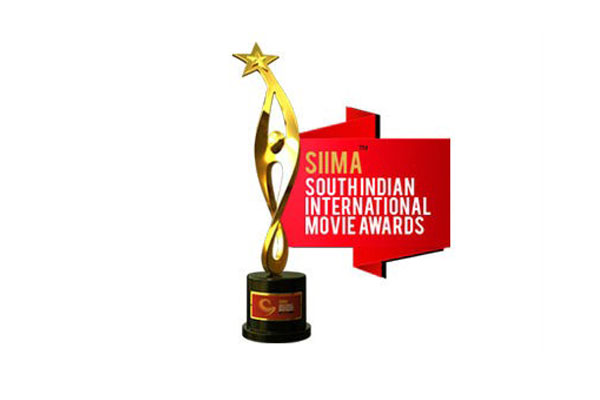 SIIMA 2018 Awards : Tamil Films Winners List