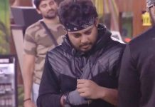 SWOT analysis Bigg Boss Telugu 2 : Tanish