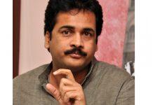 'BJP Operation Garuda' going to ruin AP: Shivaji