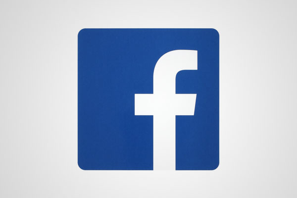Facebook kills 687 fake accounts linked to Congress