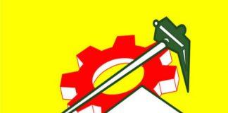 Stop defaming AP: TDP tells Jagan