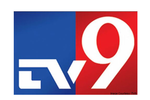 TV9 avoids PK speeches,  but promptly telecasts TDP counters