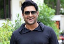 Talent, hard work, perseverance needed to make name in any cinema: R. Madhavan Interview