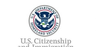 USCIS increases H1B , I-140 Premium Processing Fee